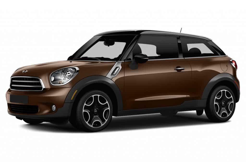harga-Mobil-Mini-Cooper-Paceman