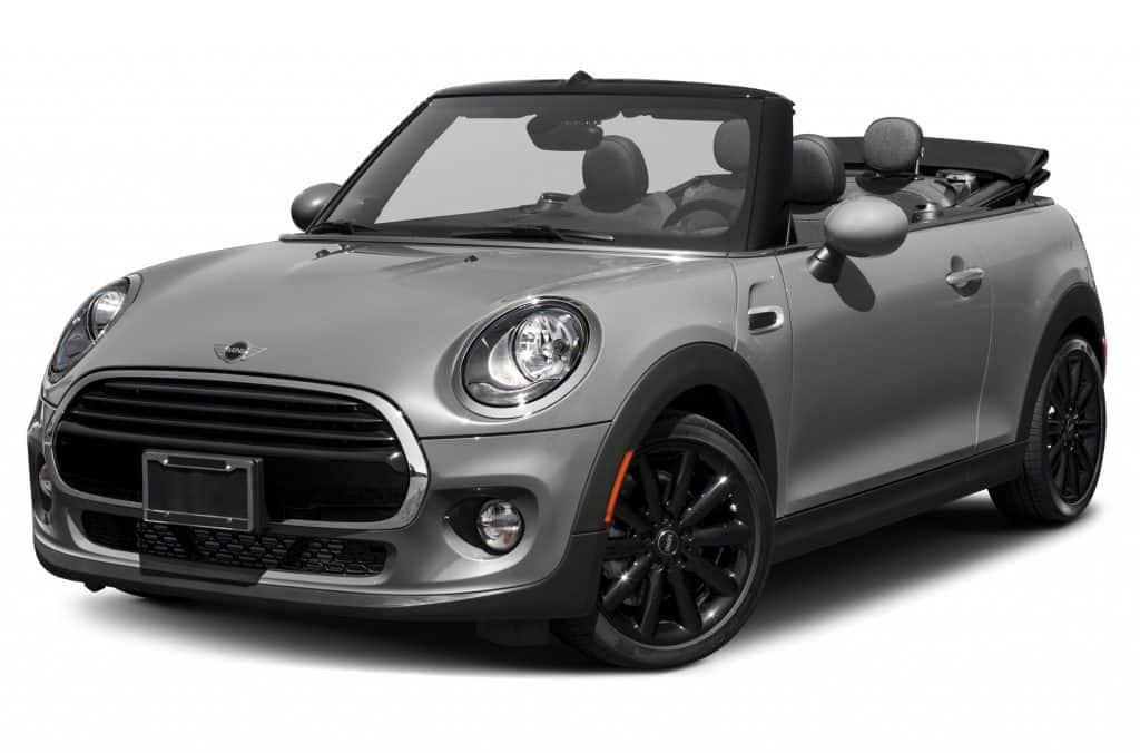 harga-Mobil-Mini-Cooper-Convertible