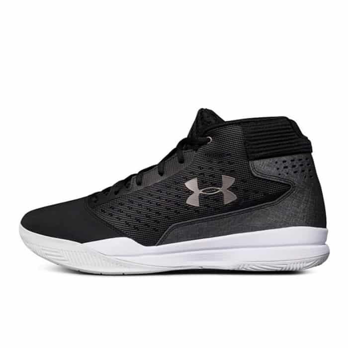 Sepatu-Basket-Under-Armor