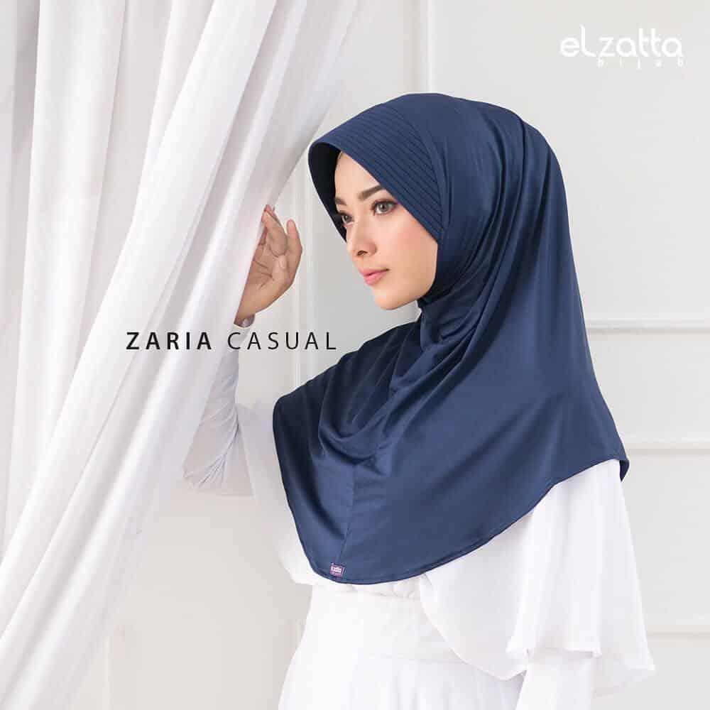 Jilbab-Elzatta