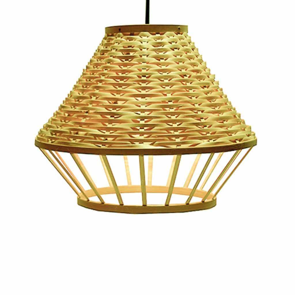 Lampu-Hias-Gantung-Alur-Bamboo-Beska-Edition