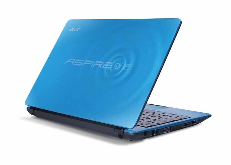 Laptop-Dibawah-2-Jutaan-Acer-Aspire-One-Happy-N578Q