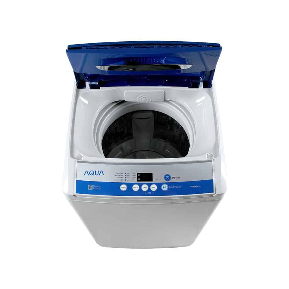 Mesin-Cuci-1-Tabung-Aqua