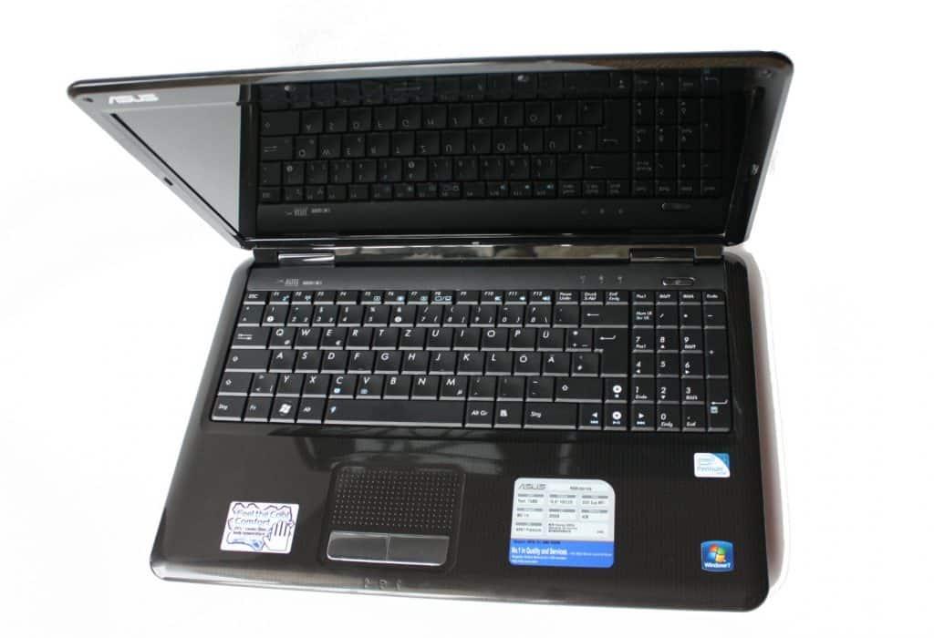 Laptop-Dibawah-2-Jutaan-Asus-K4IJ