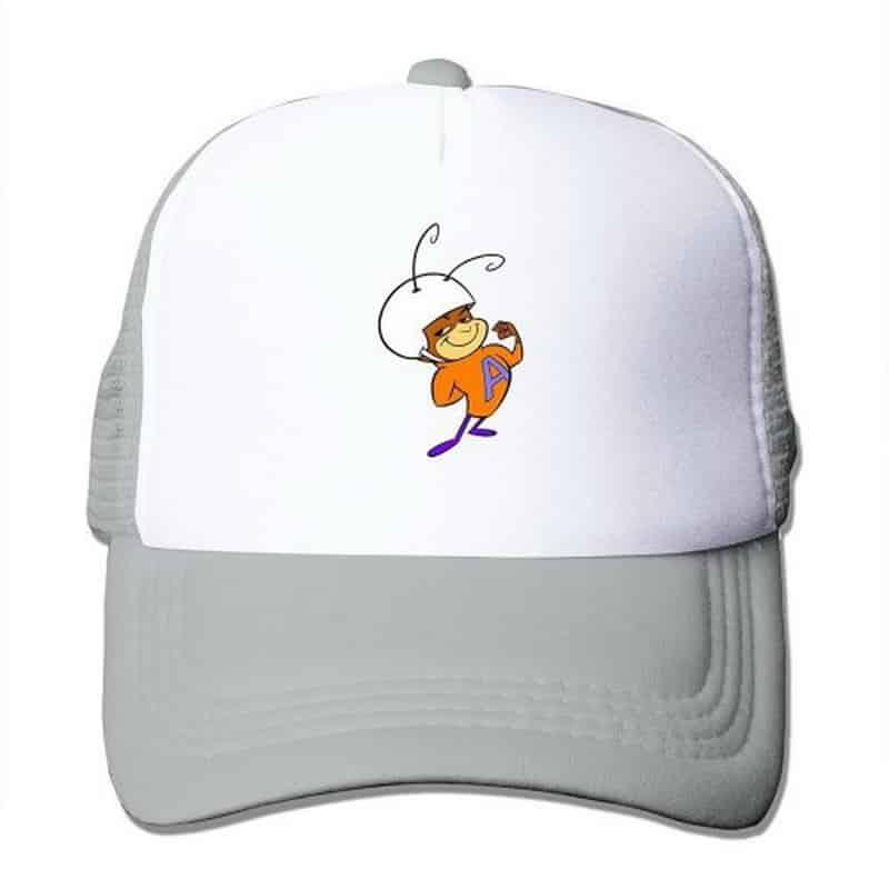 Topi-Keren-Terbaru-Atom-Ant