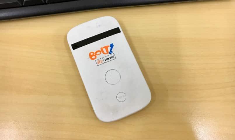 Modem-Mifi-Wifi-4G-Tercepat-ZTE-MF90