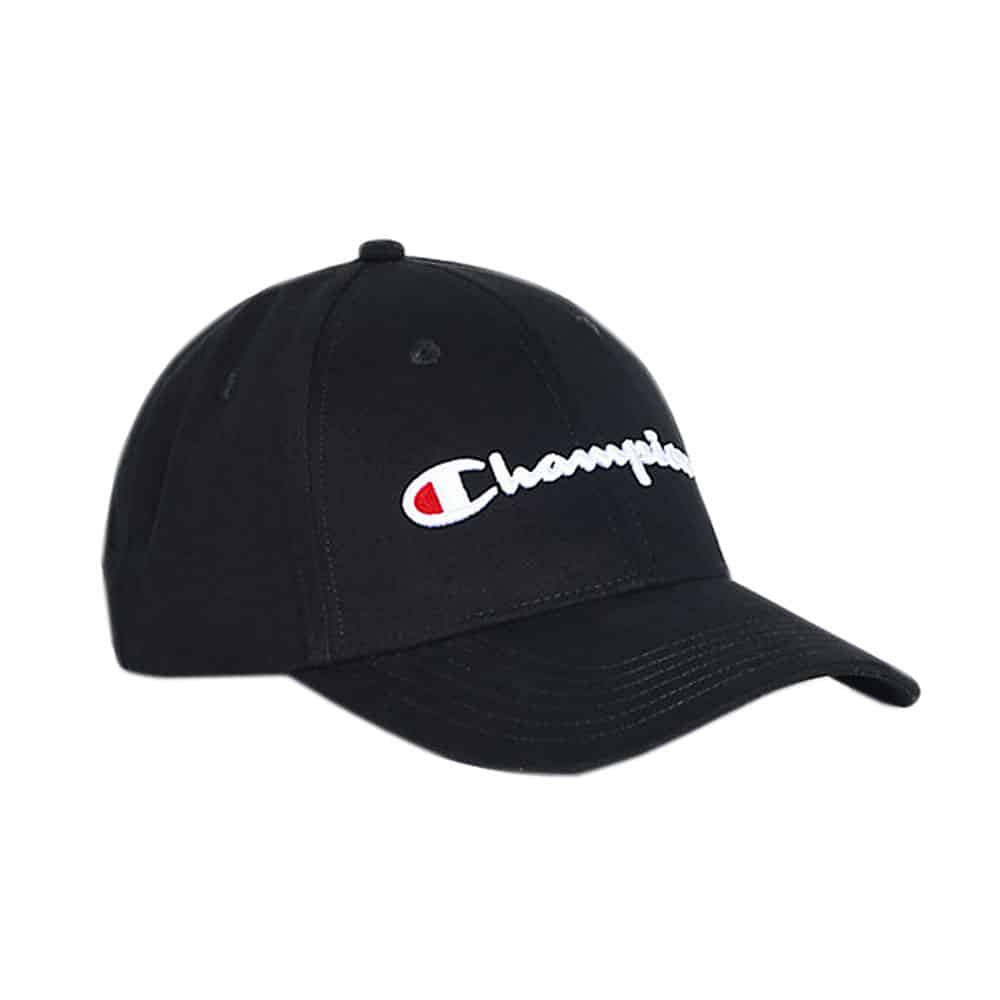 Topi-Keren-Terbaru-Champion