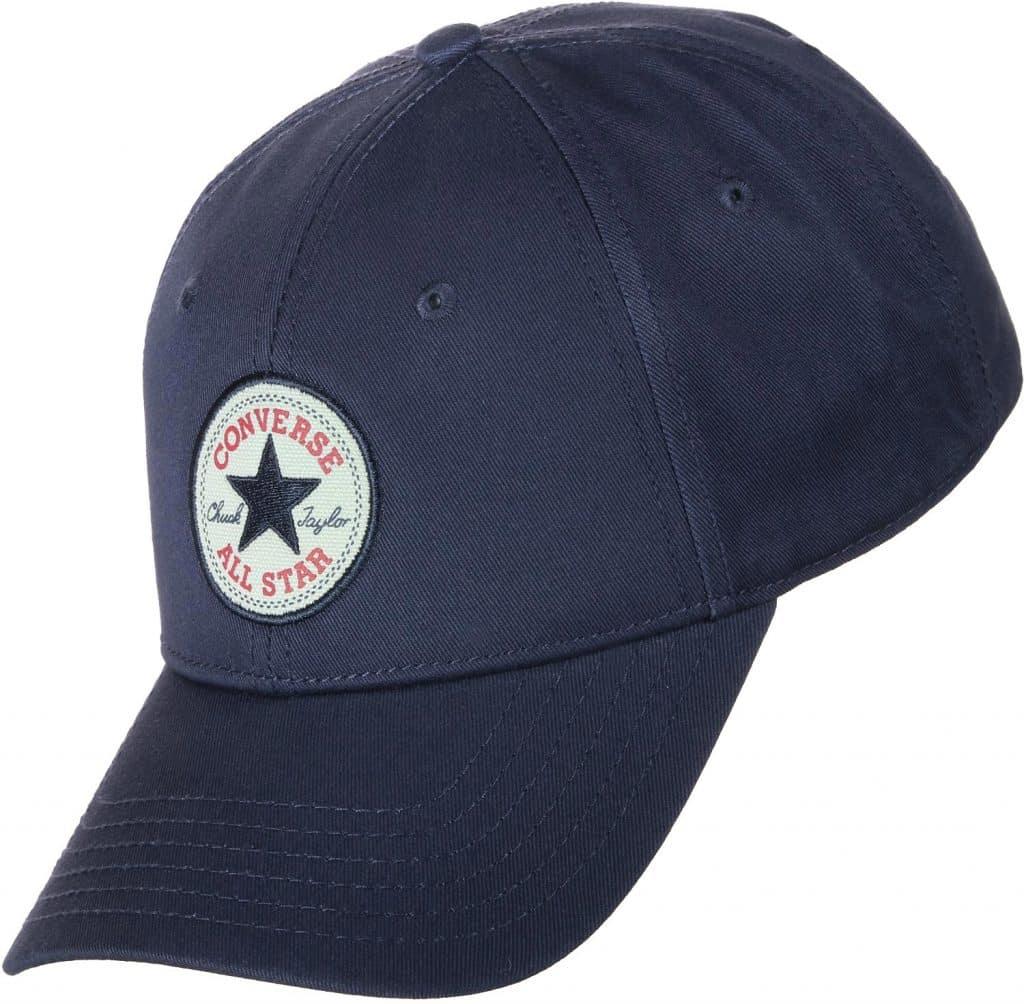 Topi-Keren-Terbaru-Converse