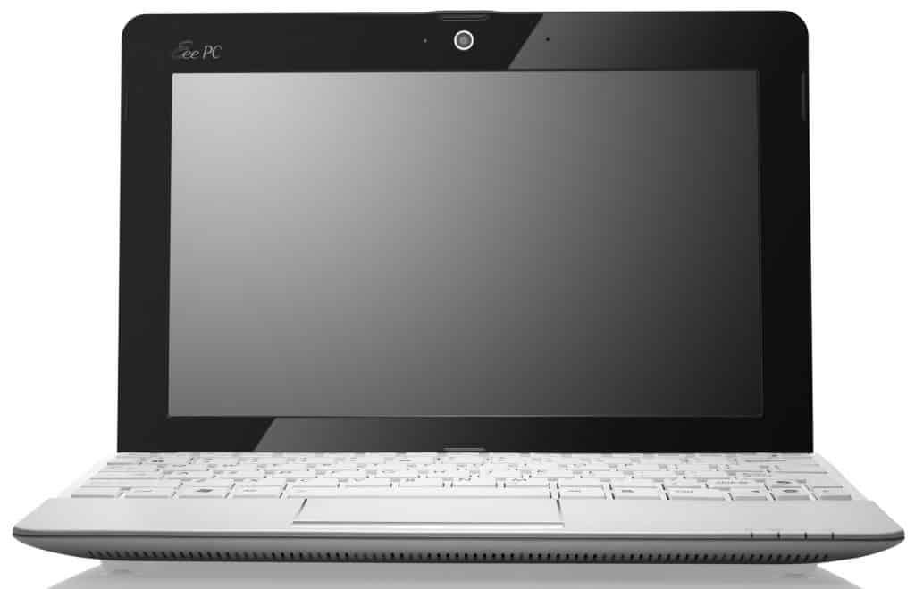 Laptop-Dibawah-2-Jutaan-Asus