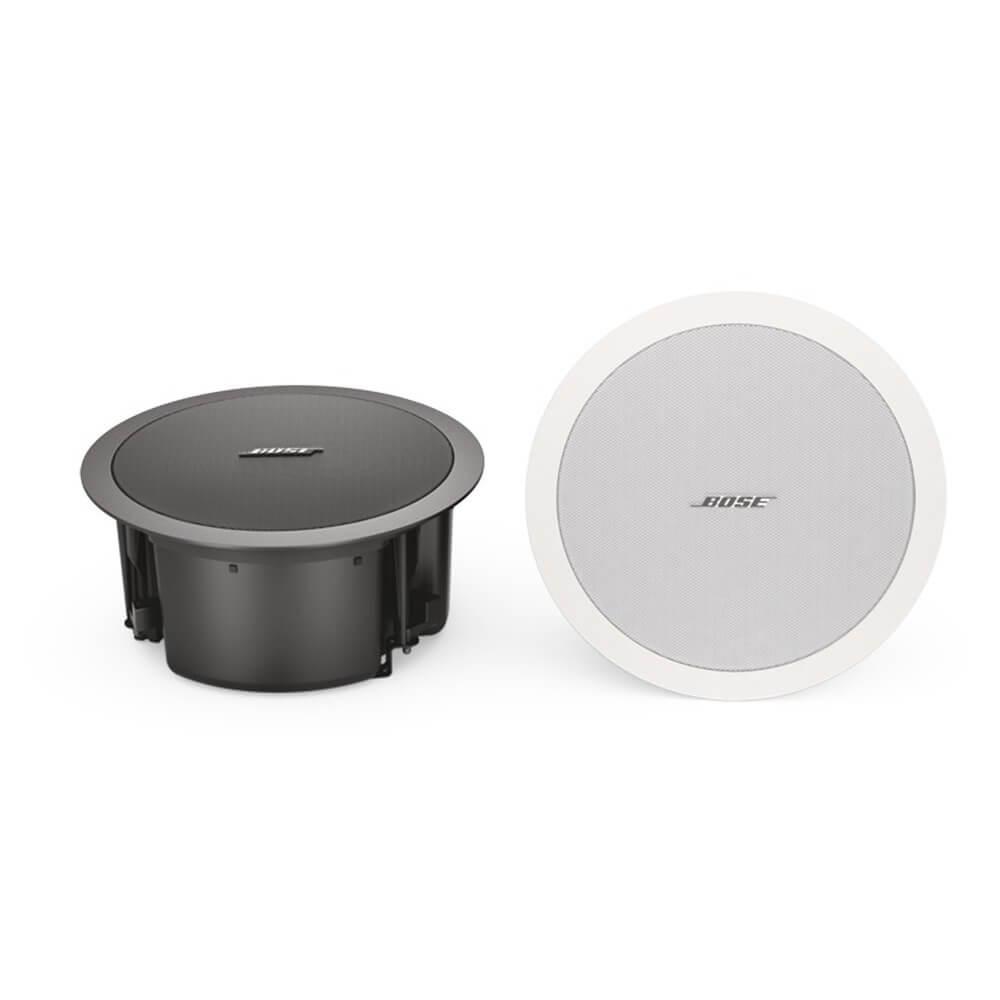 Audio-Mobil-Bose