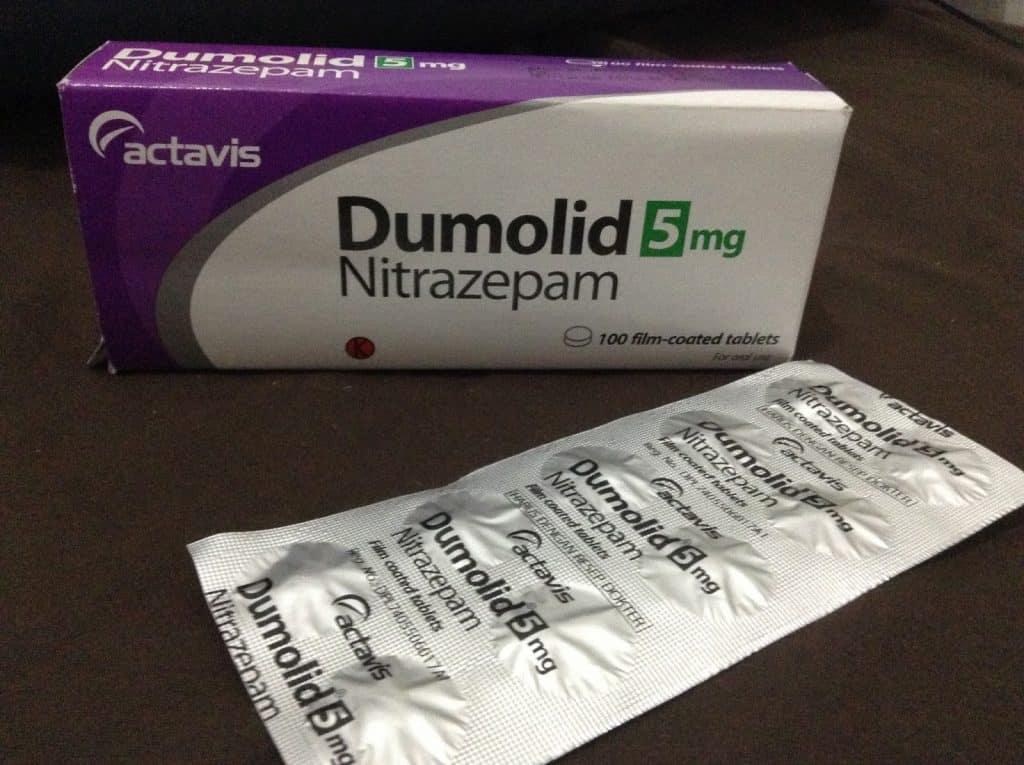 Obat-Tidur-Dumolid