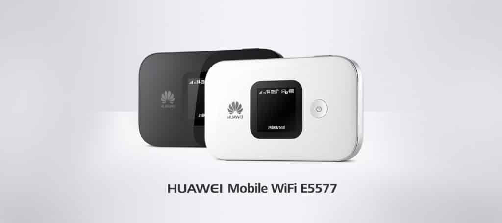 Modem-Mifi-Wifi-4G-Tercepat-Huawei-E5577