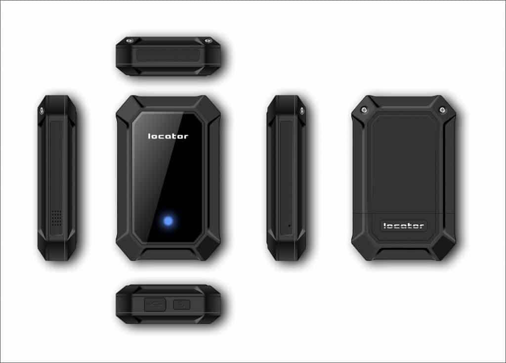 GPS-Mobil-Terbaik-Portable-A10