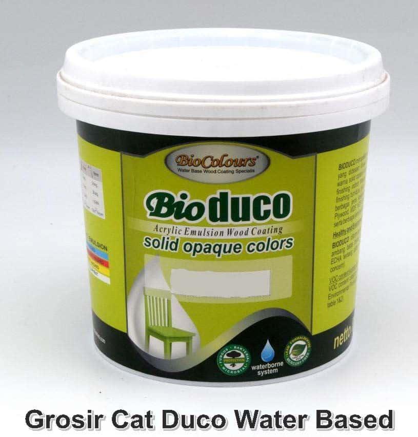 Cat-Plitur-Biocolours-BioDuco