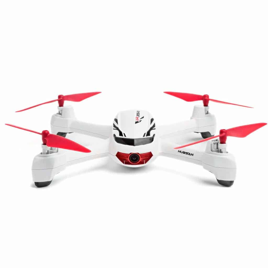 Drone-GPS-Terbaik-Hubsan