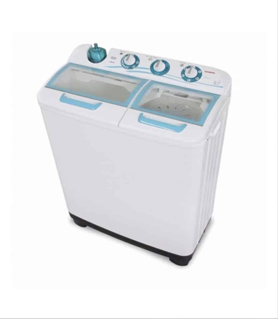 mesin-cuci-2-tabung-Sanken