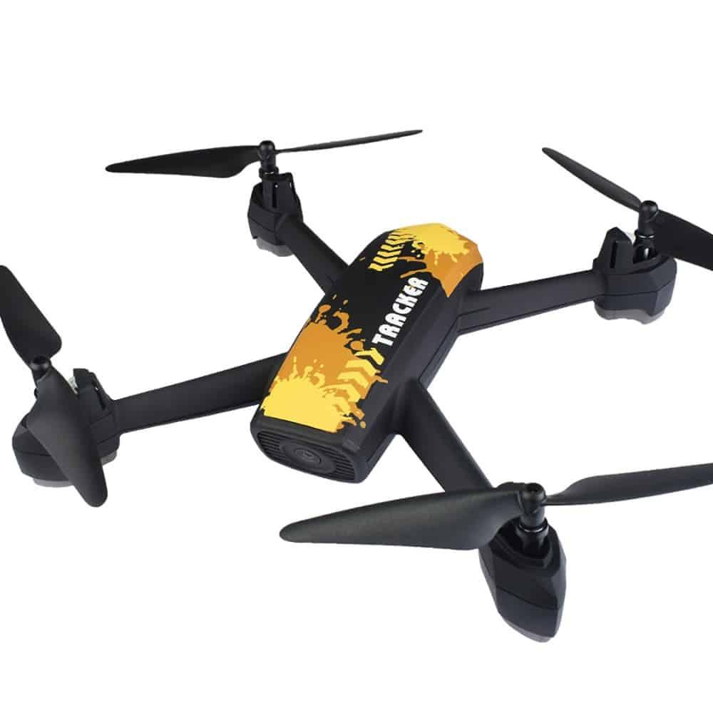 Drone-GPS-Terbaik-JJRC
