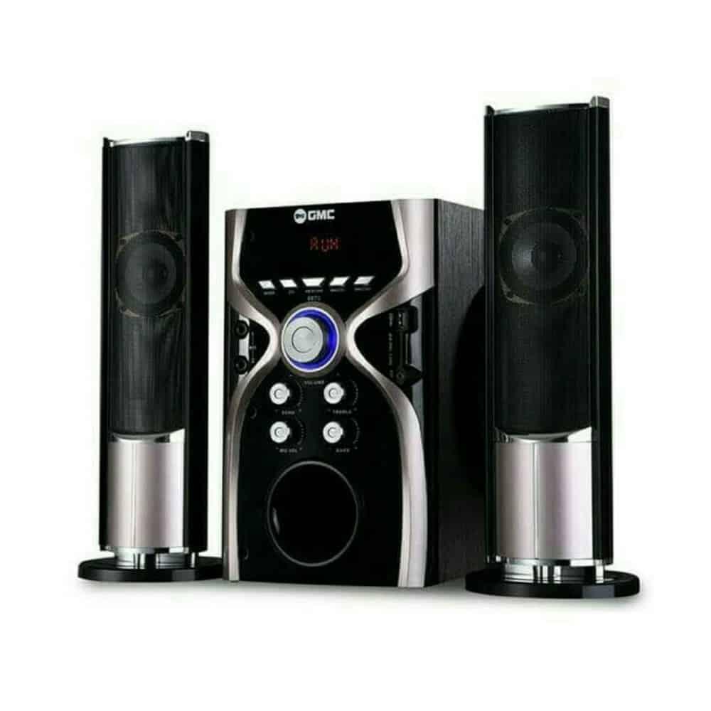 Speaker-Aktif-GMC