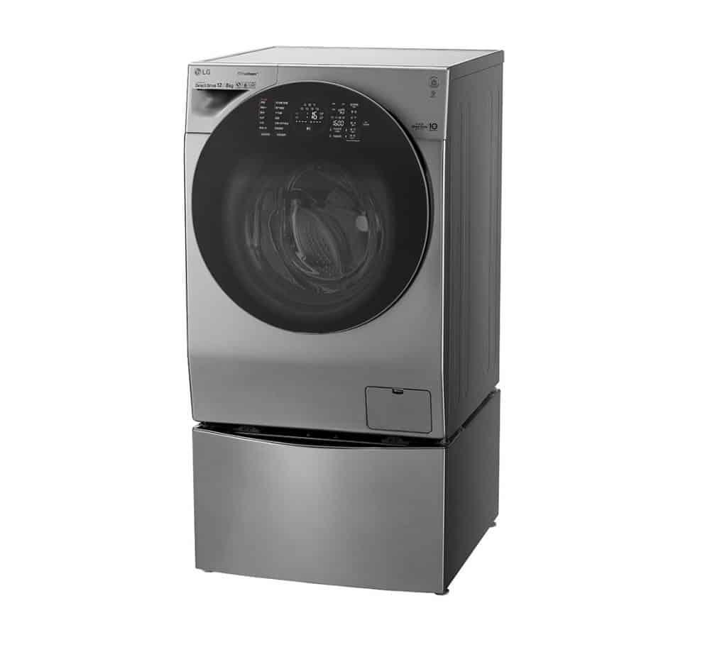 Mesin-Cuci-1-Tabung-LG
