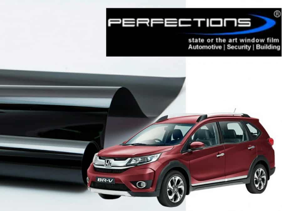 Kaca-Film-Mobil-Perfections