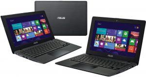 Merk-Laptop-Harga-Dibawah-3-Jutaan-Spek-Tinggi