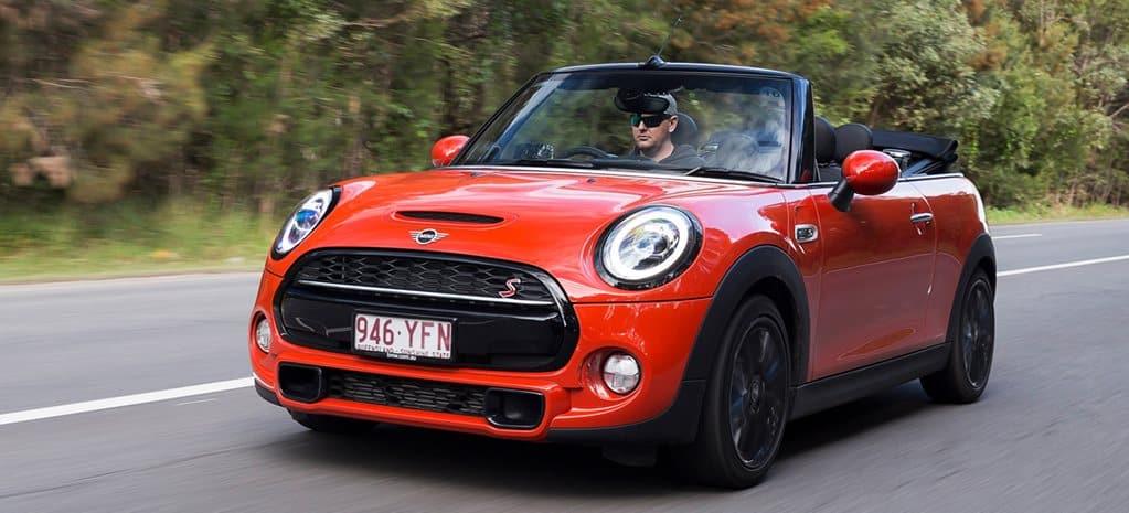 harga-Mobil-Mini-Cooper-S-Cabrio