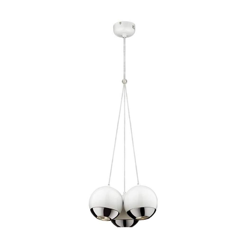 Lampu-Hias-Gantung-Nestudio-Irene