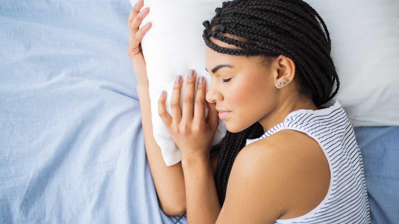 Merk-Obat-Tidur-Terbaik-yang-Bagus-dan-Aman