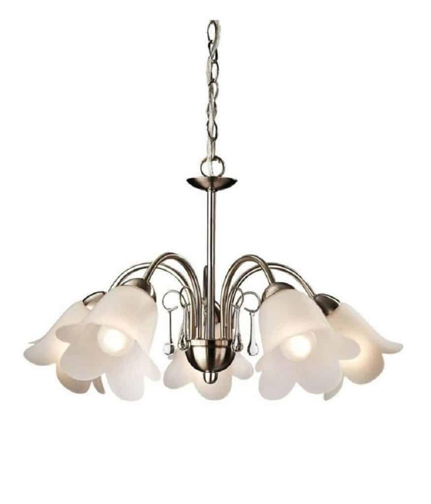 Lampu-Hias-Gantung-Heritage-Philips-36995