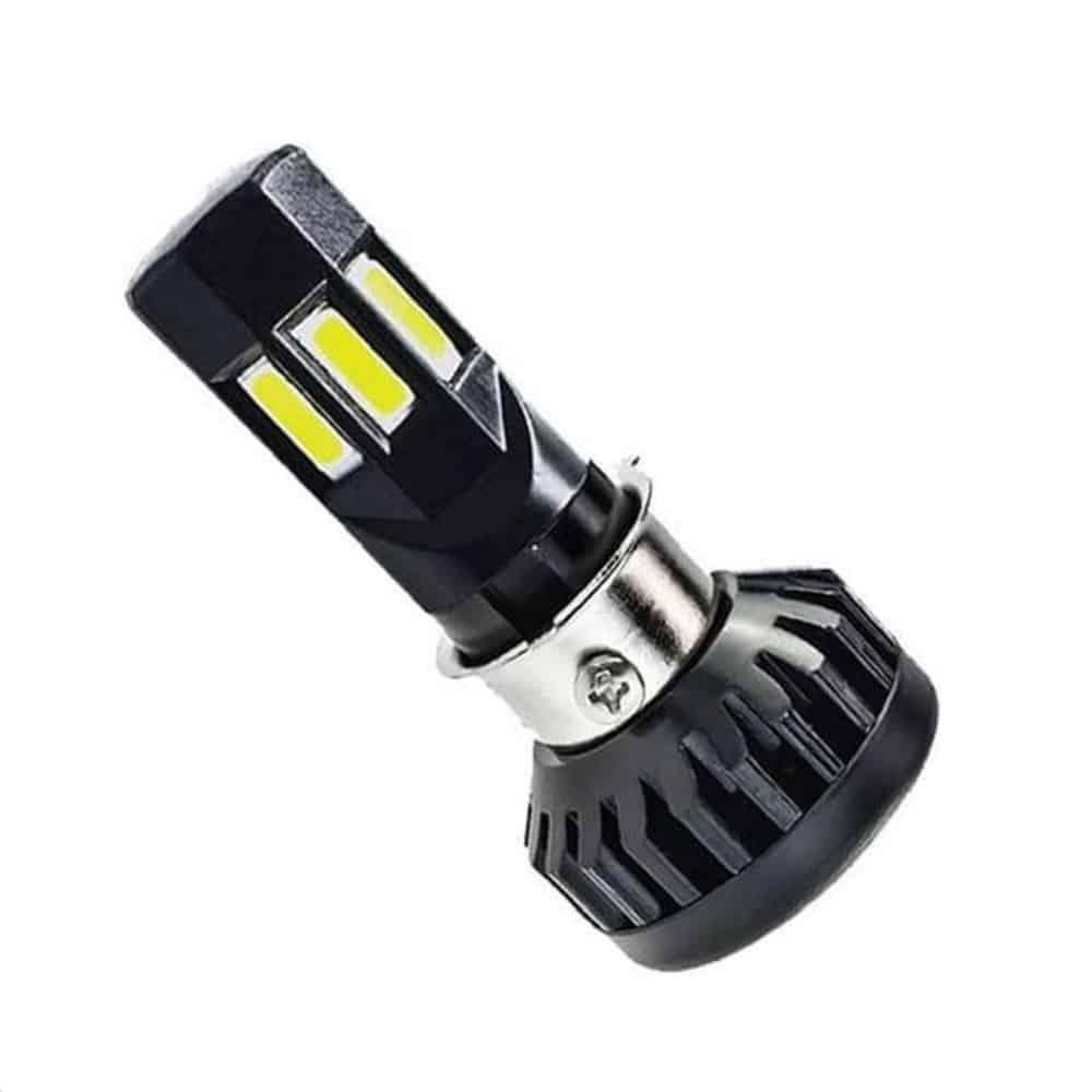 Lampu-LED-Motor-RTD-M02E