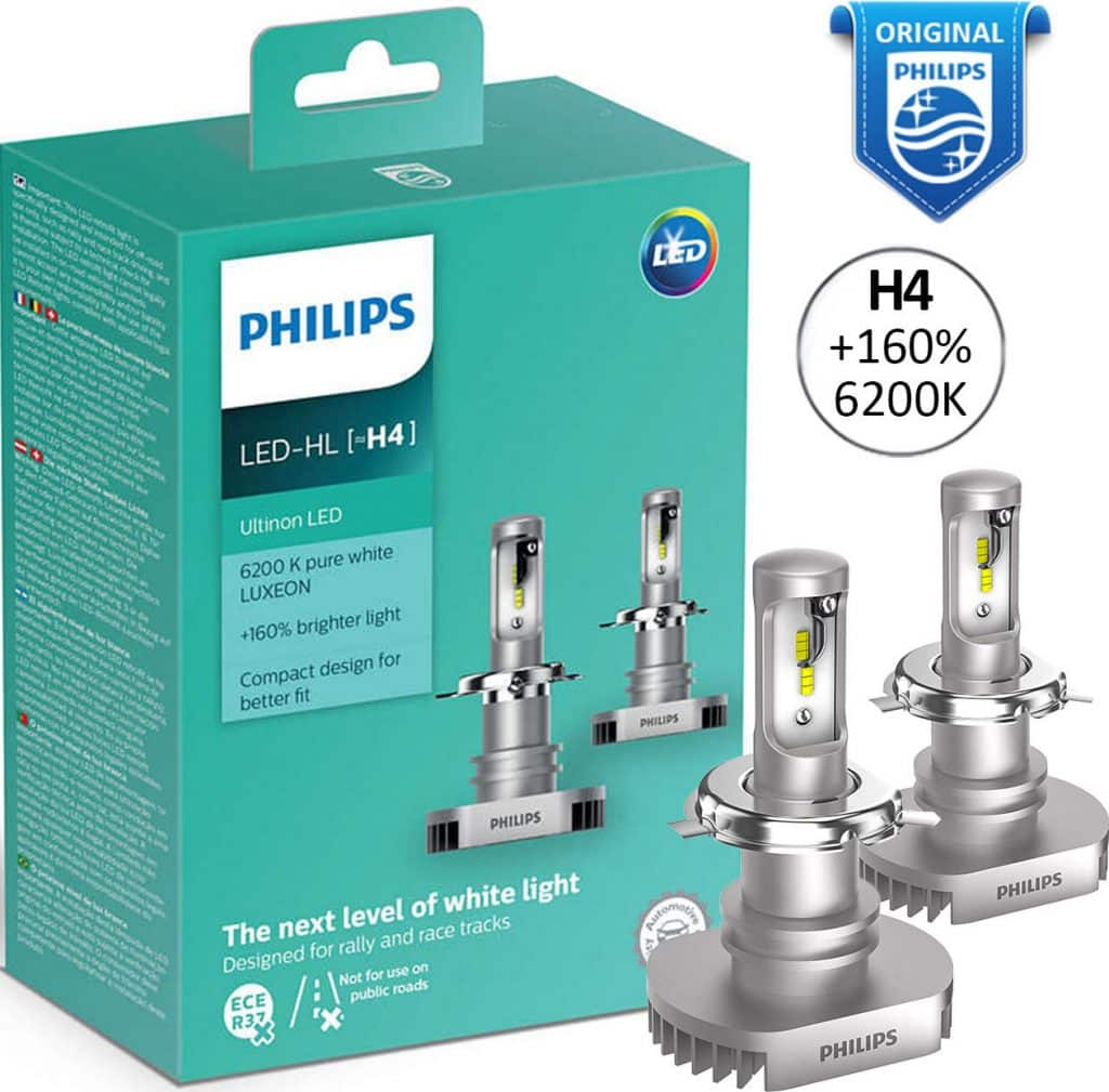 Lampu-Led-Mobil-Philips