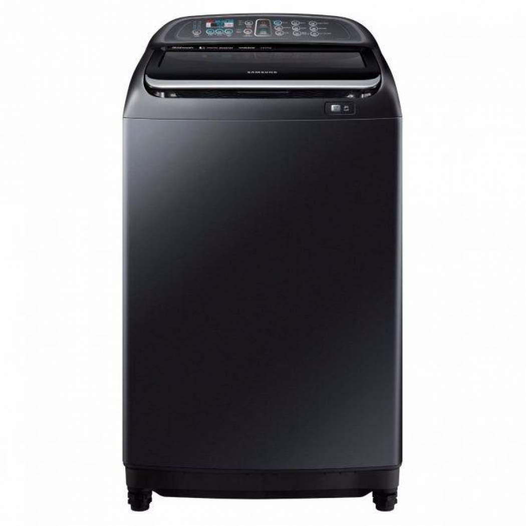Mesin-Cuci-1-Tabung-Samsung