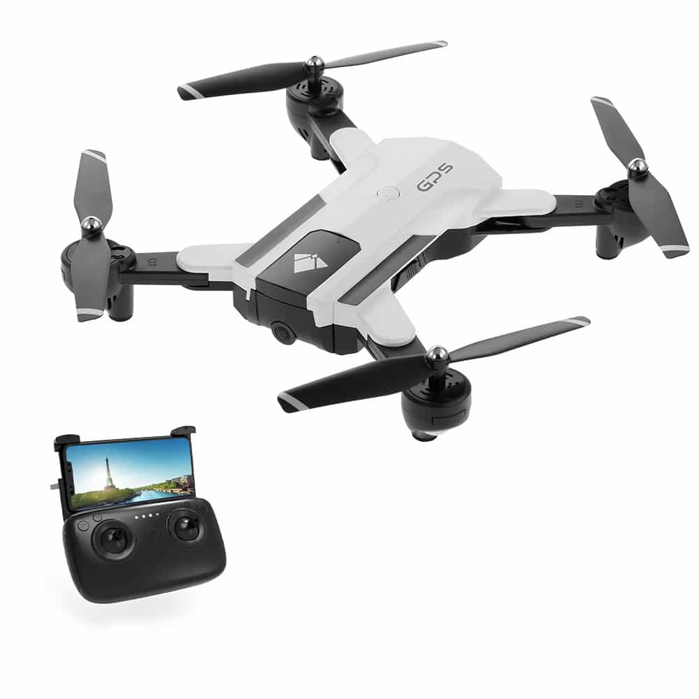 Drone-GPS-Terbaik-SG900