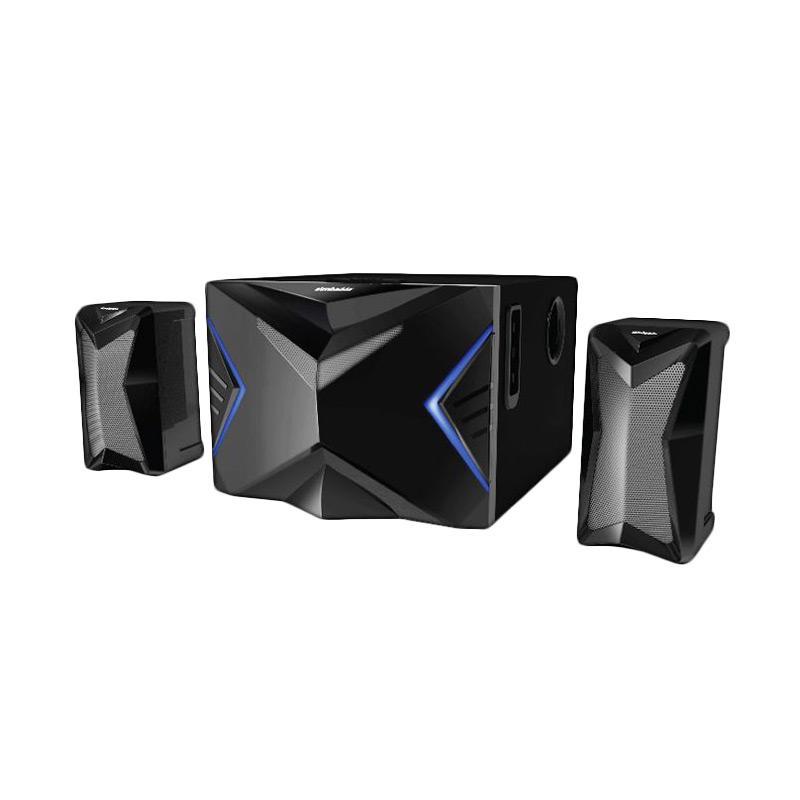 Speaker-Aktif-Simbadda