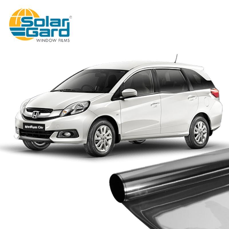 Kaca-Film-Mobil-Solard-Gard