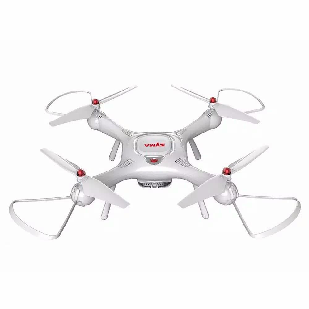 Drone-GPS-Terbaik-X25-Pro-GPS