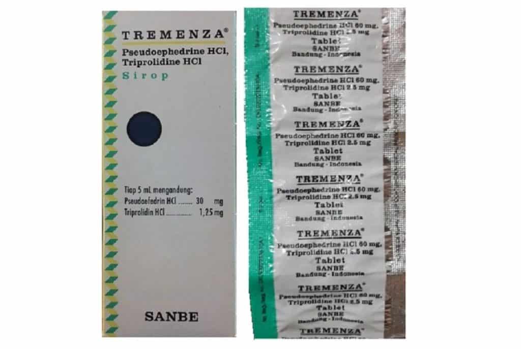 Obat-Tidur-Tremenza