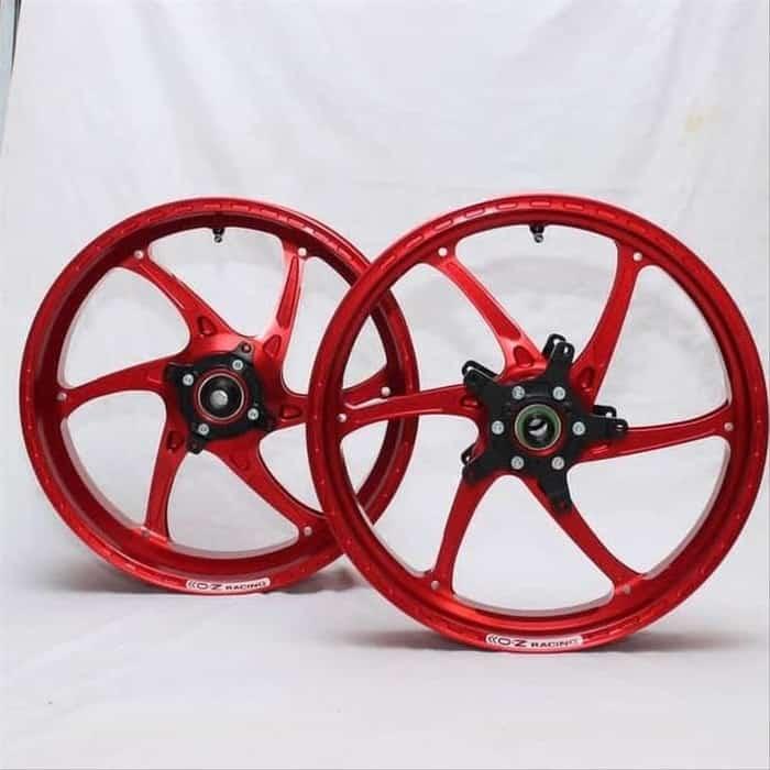 Velg-Motor-Terbaik-OZ-Racing