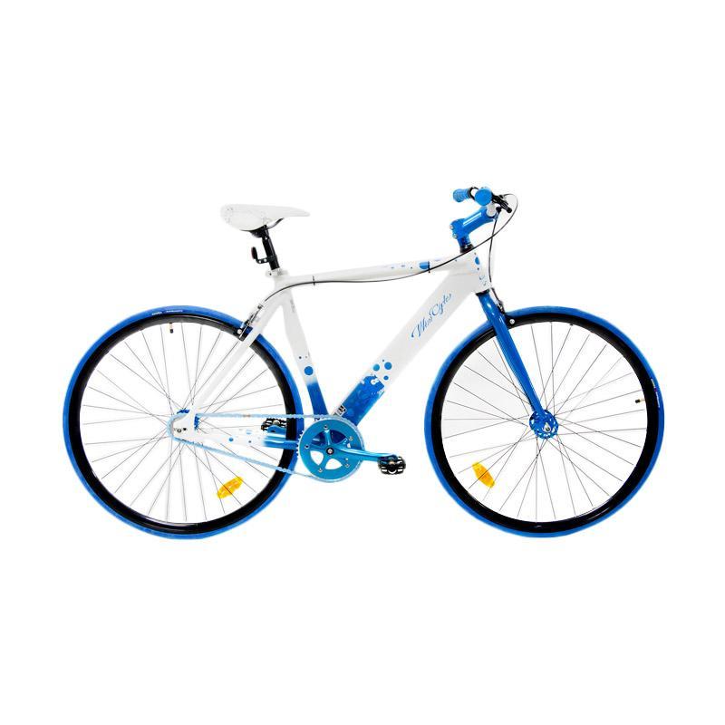 Sepeda-Fixie-Wimcycle-700-C-Alloy
