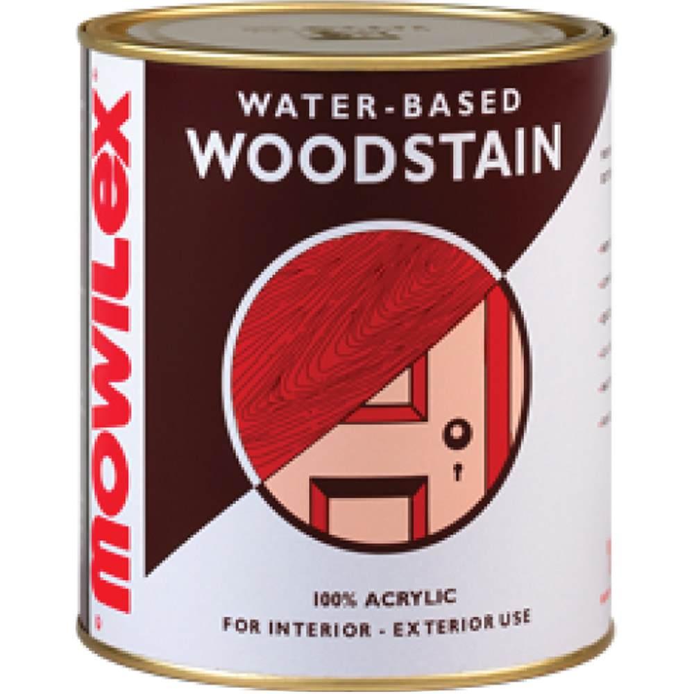 Cat-Plitur-Mowilex-Woodstain