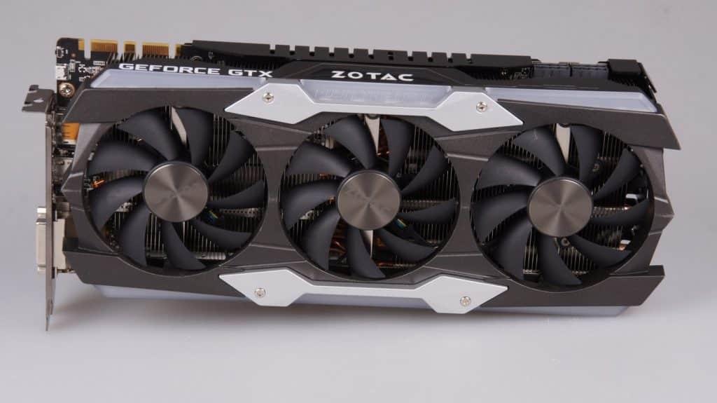VGA-Gaming-Terbaik-Zotac-GeForce-GTX-1080-Ti-AMP-Extreme-Core