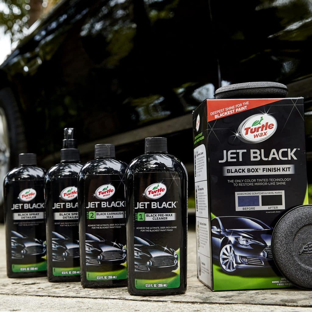 Coating-Mobil-Turtle-Wax-JET-BLACK-Spray