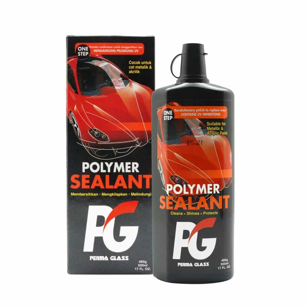 Coating-Mobil-Perma-Glass-PG-Polymer-Sealant