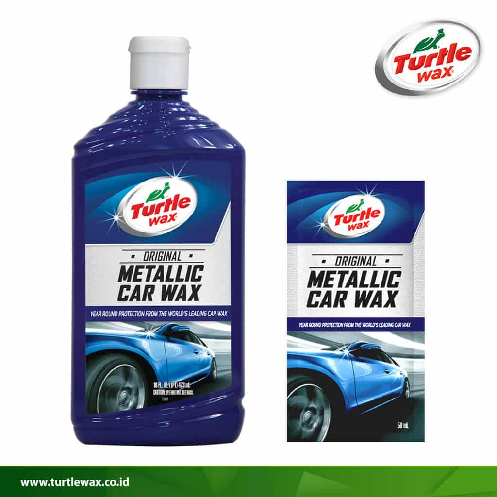 Coating-Mobil-Turtle-Wax-Metallic-Car-Wax