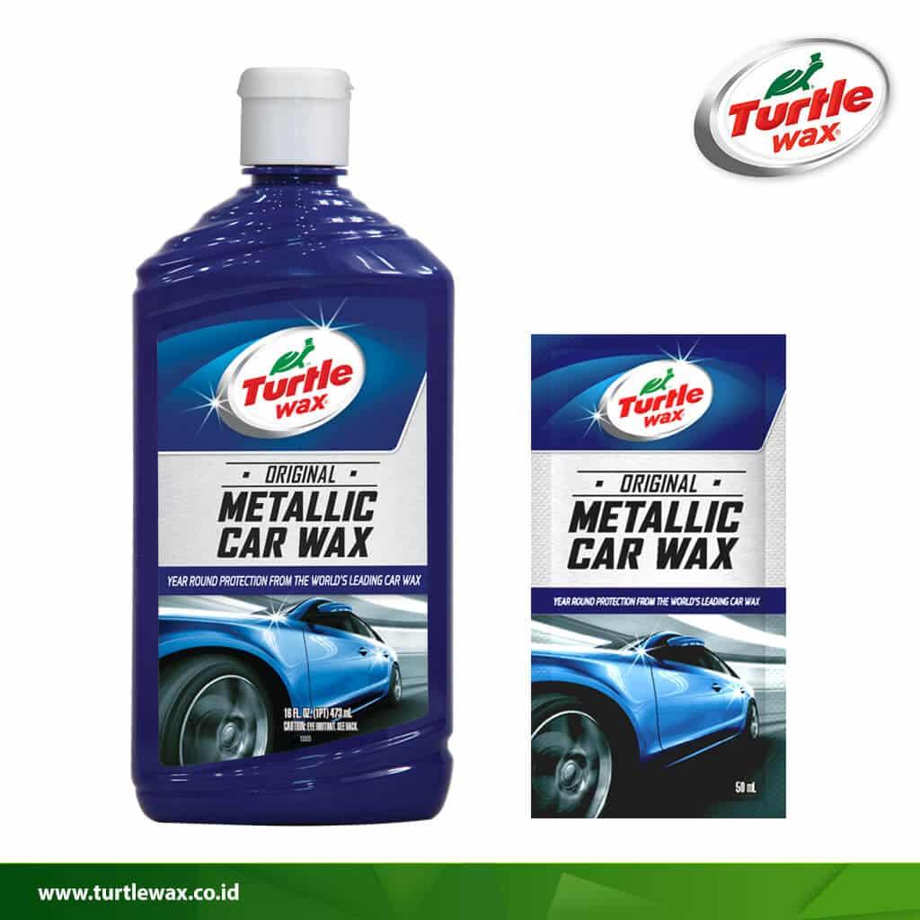 Coating-Mobil-Turtle-Wax-Metallic-Car-Wax